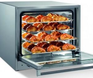 Оборудование для хлеба саратов