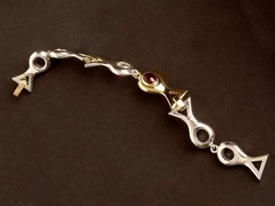 arschmuck-armband-armreif-019-2