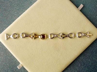 arschmuck-armband-armreif-021-2