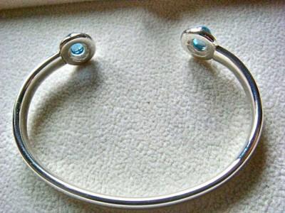 arschmuck-armband-armreif-123-2