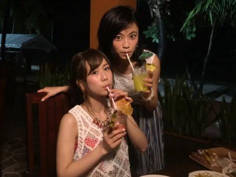 「小島瑠璃子 大家」の画像検索結果