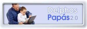 delphos papas