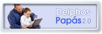 delphos papas2.0