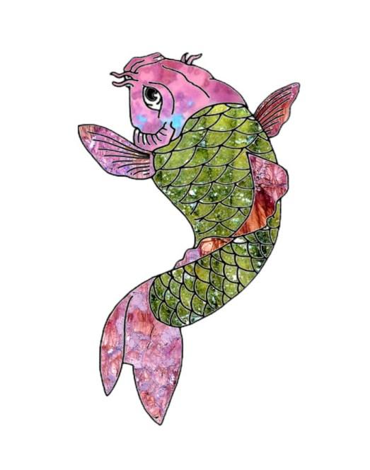 Fish Design2