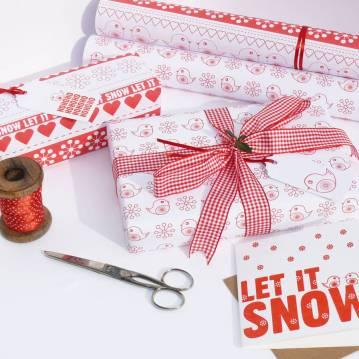 original_christmas-gift-wrap-set