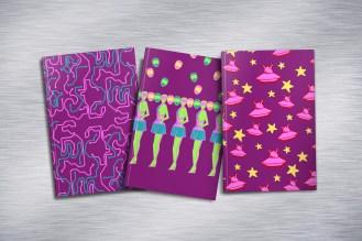 corresponding designs2