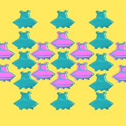 spaceship-blue-foil-with-pink-and-yellow