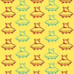 spaceship-print-closed-yellow-red-and-blue