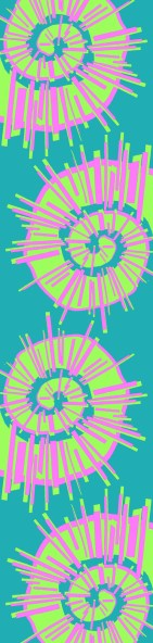Swirls pattern 2.2