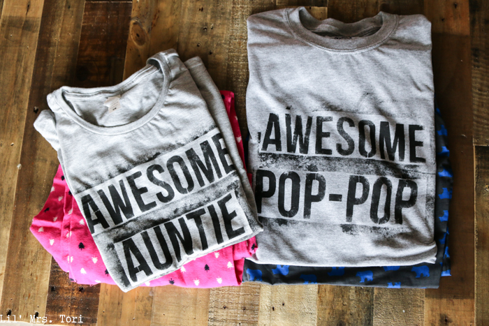 awesomepajamas