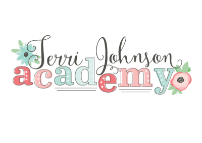 Terri Johnson Academy