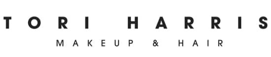 Tori Harris MUA Logo