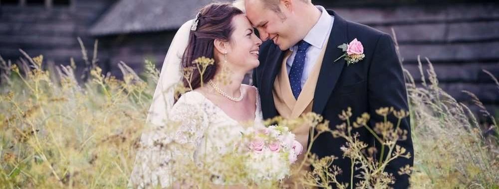 Tori Harris Wedding Hair and Makeup Hertfordshire