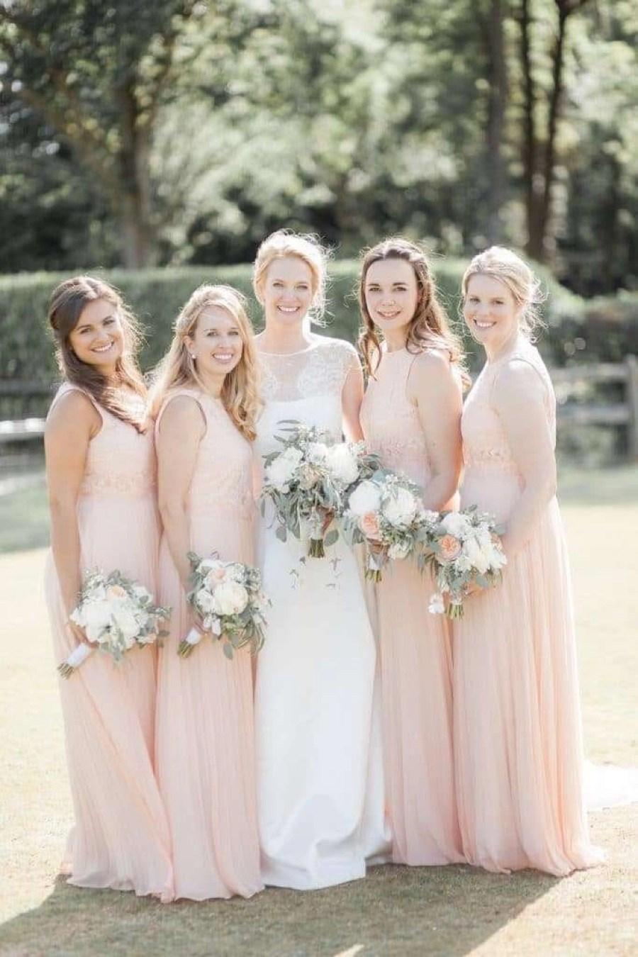 tori-harris-makeup-artist-bride-wedding-london-hair-stylist-surrey-west-sussex-4