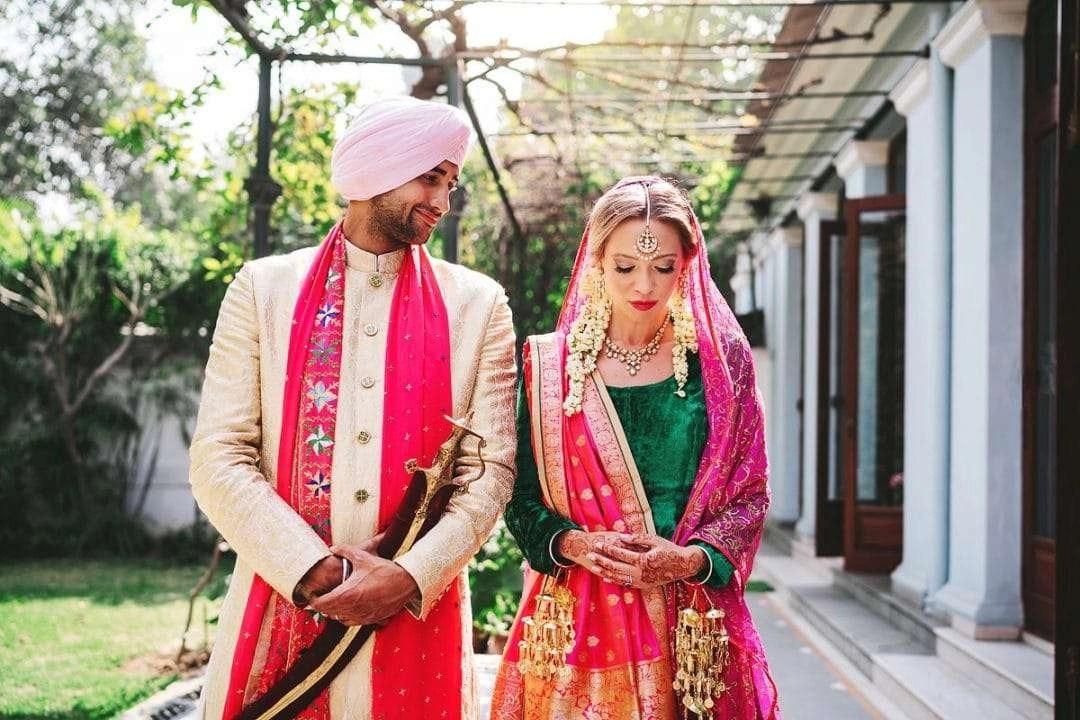 Destination Weddings - first class hair and makeup worldwide
