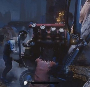 Dead-by-Daylight_Strategy-guide_tips-for-Survivors