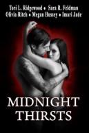 midnightthirsts_360
