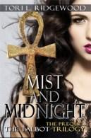 MistMidnight