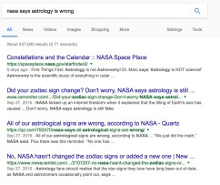 more-nasa-and-astrology