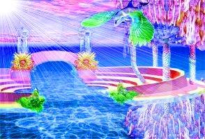 https://i2.wp.com/torindiegalaxien.de/Bilder-neu20-02-11/fantasie/1-fli.jpg
