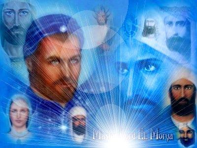https://i2.wp.com/torindiegalaxien.de/Bilder-neu20-02-11/personen/El_Morya5.jpg
