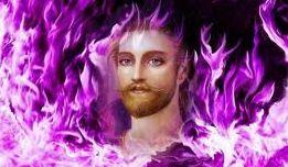https://i2.wp.com/torindiegalaxien.de/Bilder-neu20-02-11/personen/saintgerm.jpg