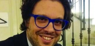 Giuseppe Sbriglio