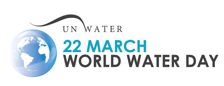"""Svetovni dan voda – """"Ne prezrimo nikogar"""""""