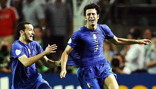 italia-2006-campione-del-mondo