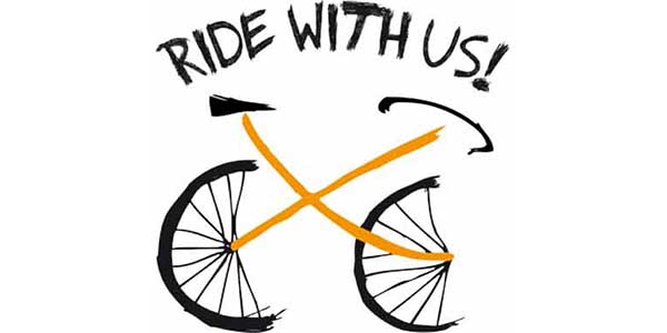 ride-with-us-2016