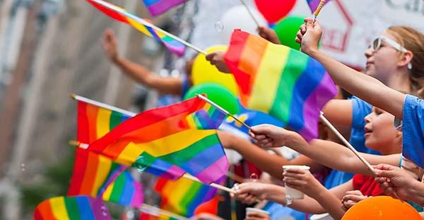 torino-rainbow-flag