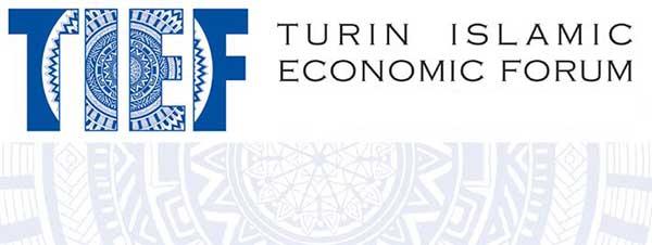 torino-turin-islamica-forum-2017