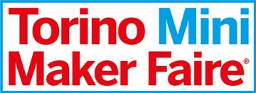 Torino Mini Maker Faire logo