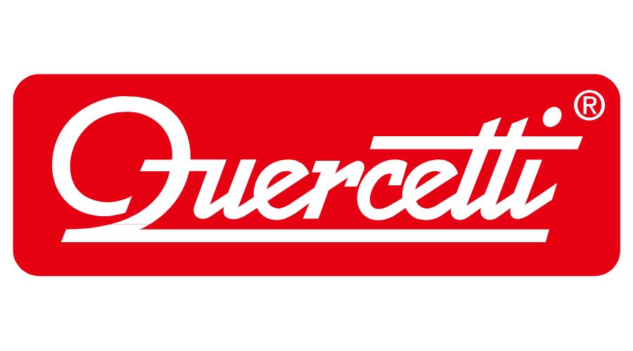 quercetti-logo-vector - Torino Maker Faire