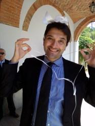 Francesco Ficili