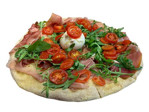pizza-burrata-shop-pistrocchio