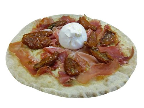 pizza-appetitosa-shop-pistrocchio