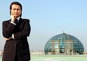 Il processo Ipi-Coppola trasferito a Milano