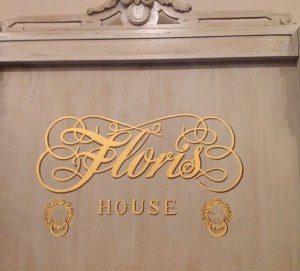 Floris_House_Logo-713x644-713x644