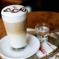 latte_macchiato_01