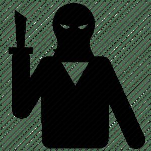 criminal_B-512