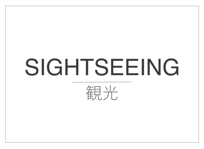 torinodaily_sightseeing