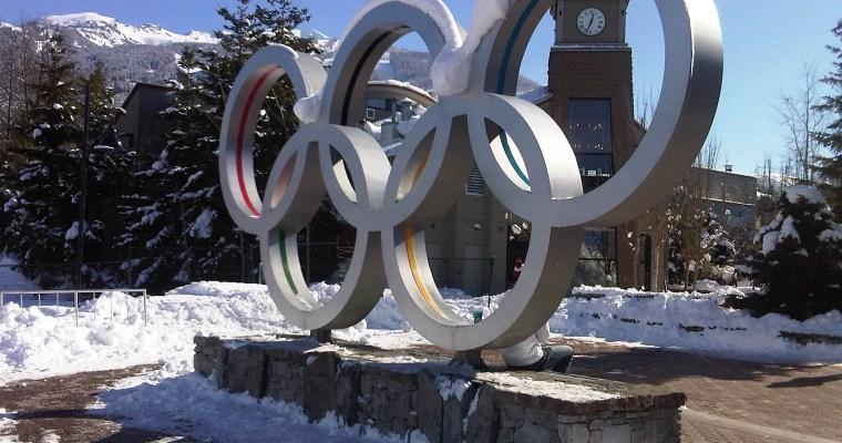 トリノオリンピックから12年。トリノ×荒川静香さん特集!トリノオリンピック決勝の曲と歌手名は?