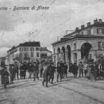 01. Barriera di Nizza con rotaie
