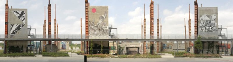 Parco-DOra-Towers-PICTRUNI-2012-Graphik-Surgery-2501-V3rbo-web