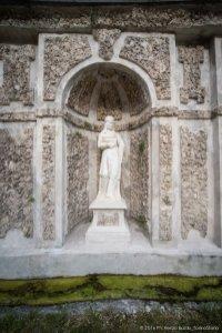 Villa della Regina_Torino_ph. RenzoBussio-5141