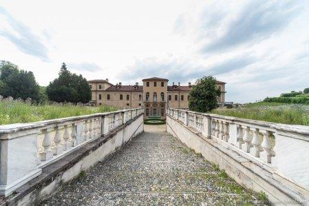 Villa della Regina_Torino_ph. RenzoBussio-5144