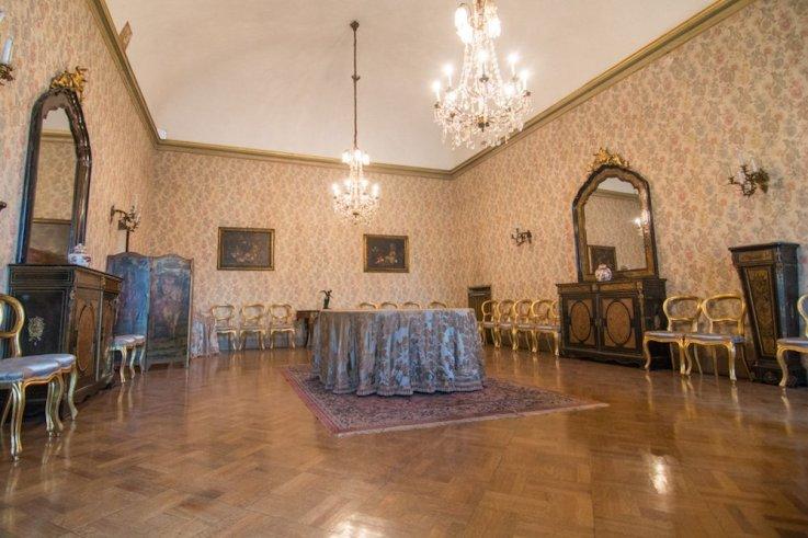 2017.04.22.Visita.Stanze.Prefettura-Torino-6499