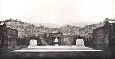monumentoA