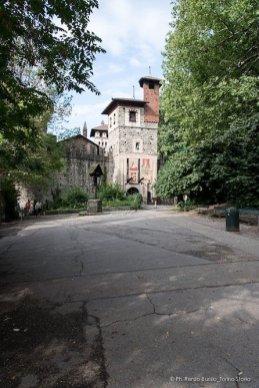 borgo medievale torino_2018-9871